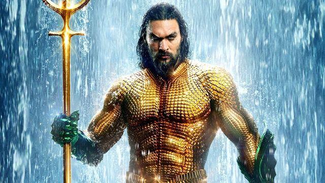 Dicas do Dia: Bumblebee e Aquaman estreiam na TV