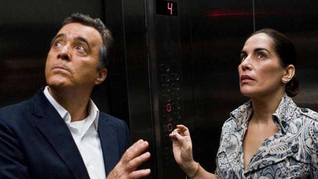 Projeta Brasil 2019: Clássicos do cinema nacional serão reexibidos a preços populares