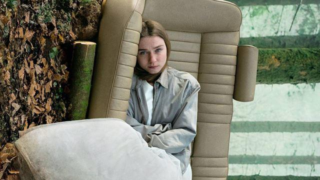 The End of the F***ing World: Alyssa está pronta para um casamento no trailer da 2ª temporada