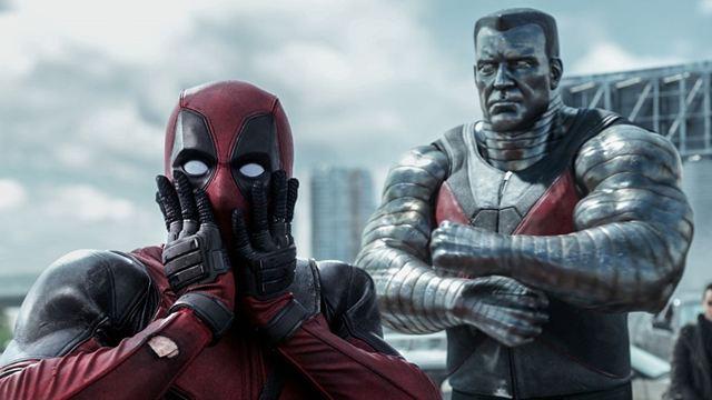 Dicas do Dia: O Rei e Deadpool são os destaques da programação
