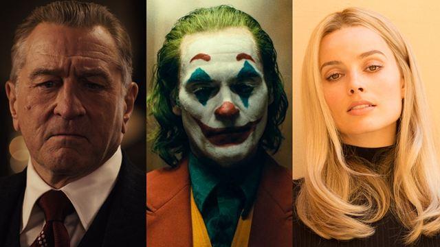 Oscar 2020: Previsões do AdoroCinema para os indicados