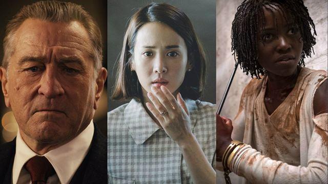 Oscar 2020: 7 filmes que você já pode assistir para se preparar para a temporada de premiações