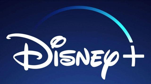Disney+ ganha 10 milhões de assinantes um dia após lançamento