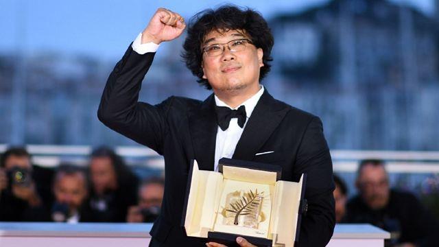 De Okja a Parasita: Conheça a carreira de Bong Joon-ho