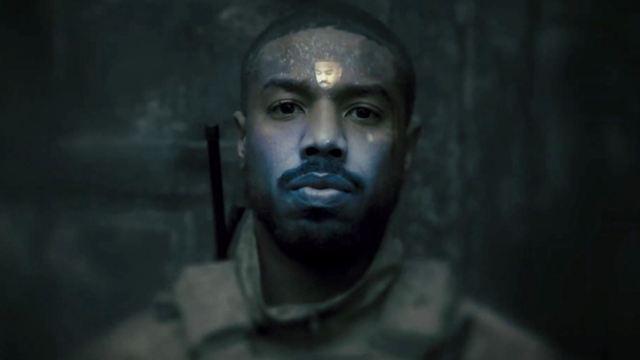 Without Remorse: Novo filme com Michael B. Jordan ganha teaser