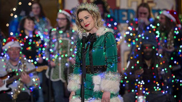 Quiz: Qual filme de Natal mais combina com você?