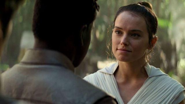 Star Wars: Rey, Poe e Finn fazem discursos emocionantes em novo comercial de A Ascensão Skywalker