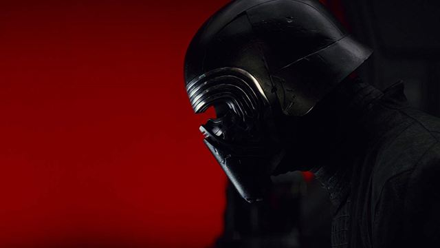 Dicas do Dia: Star Wars- Os Últimos Jedi e Legalmente Loira são os destaques