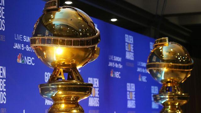 Dicas do Dia: Premiação do Globo de Ouro é o destaque de hoje
