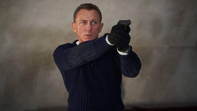 Sem Tempo Para Morrer: Hans Zimmer assume a trilha sonora do novo James Bond