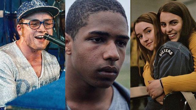 GLAAD Media Awards 2020: Confira os indicados do prêmio que celebra a representatividade LGBT