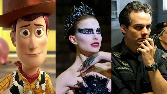 20 Filmes que completam 10 anos em 2020