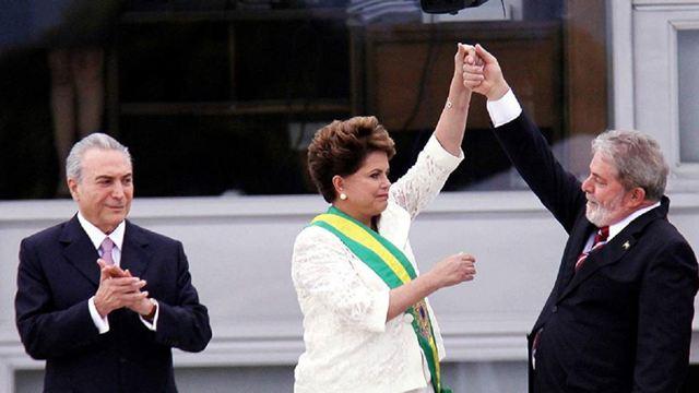 Oscar 2020: Internet comemora indicação brasileira mas lamenta falta de representatividade
