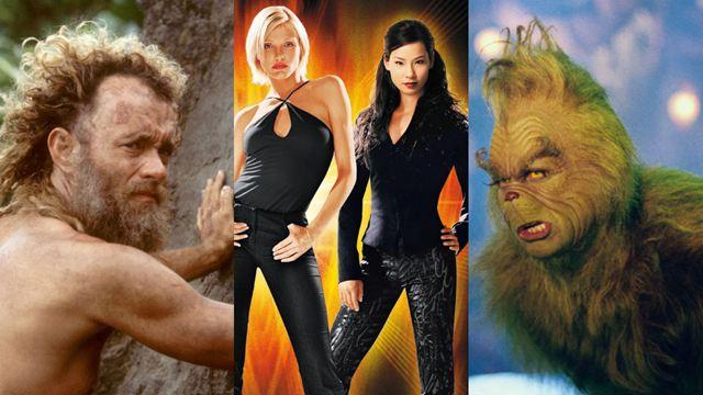 20 Filmes que completam 20 anos em 2020