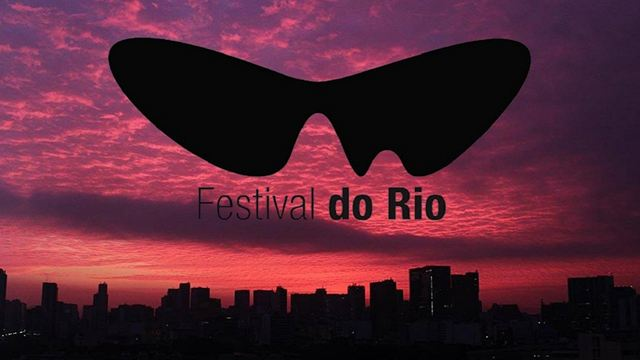 Festival do Rio ganha edição de verão