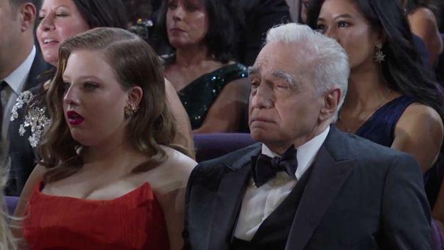 Oscar 2020: Veja os memes e gifs da premiação