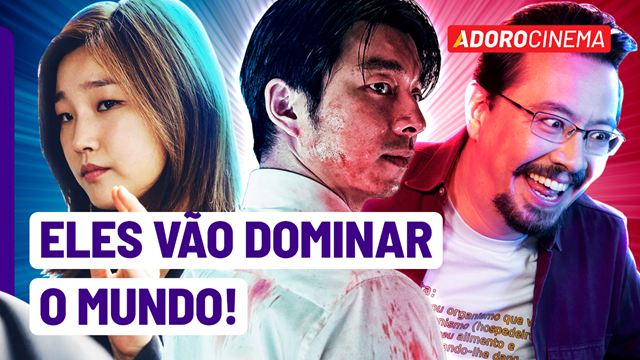 Mitos do Pop: Qual é o segredo do cinema coreano?