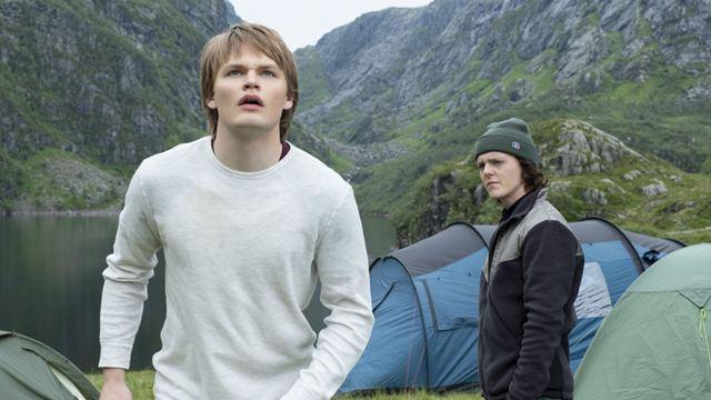 Ragnarok: Netflix renova série para a 2ª temporada