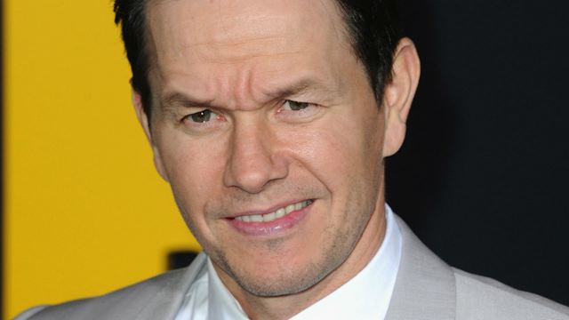 Uncharted: Mark Wahlberg compara filme com Indiana Jones