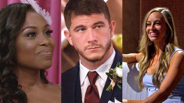 Casamento às Cegas: Filmes para quem gostou do reality da Netflix
