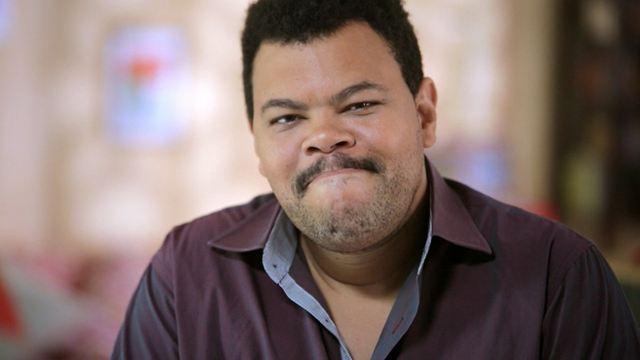 Babu Santana: Participante do BBB e Tim Maia nos cinemas, conheça a carreira do ator