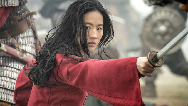 Mulan: Lançamento do live-action é adiado por causa do coronavírus