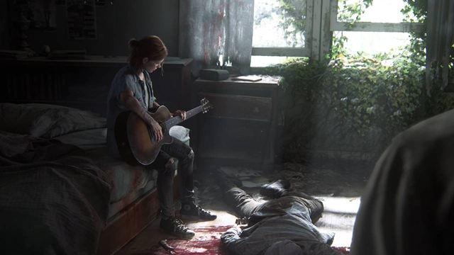 The Last of Us: Série da HBO terá compositor  dos games