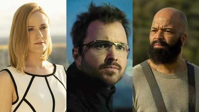 Westworld: Tudo que você precisa saber para a estreia da 3ª temporada