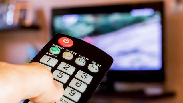 Coronavírus: Operadoras de TV por assinatura abrem sinal