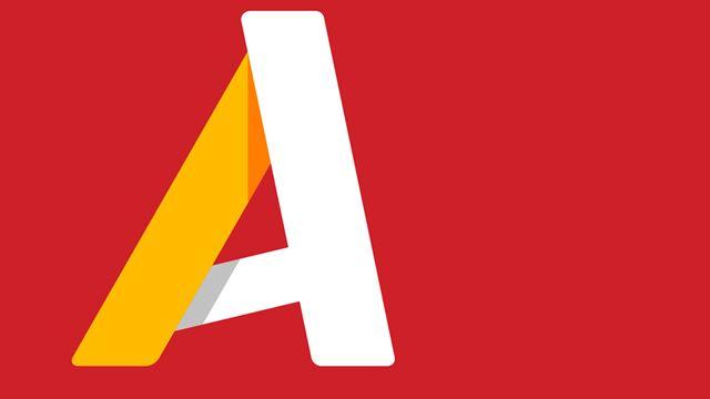 AdoroCinema: Mensagem especial para os fãs do site