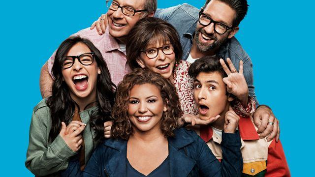 One Day At A Time: Trailer da 4ª temporada traz o retorno de uma família sem limites