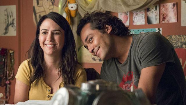 10 séries brasileiras para maratonar nos streamings