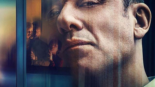 Depois de O Poço e A Casa, descubra 6 filmes em espanhol na Netflix