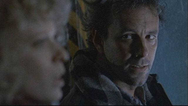 Jay Benedict, ator de Batman e Aliens, morre devido ao coronavírus