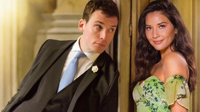 Netflix: Um Amor, Mil Casamentos e O Clube dos Cinco são os destaques dos lançamentos da semana