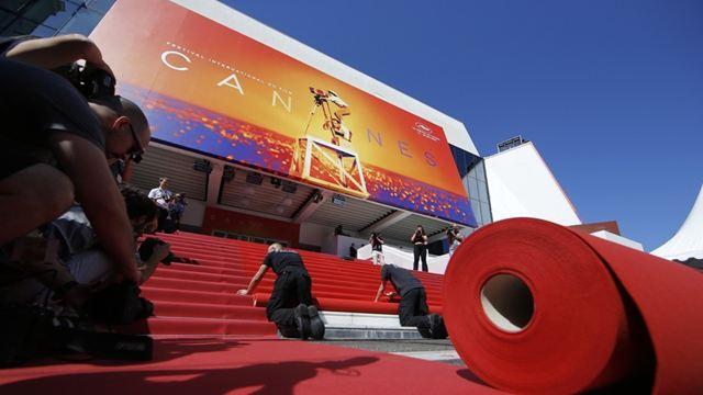 Festival de Cannes 2020 é adiado novamente, agora sem previsão de acontecer