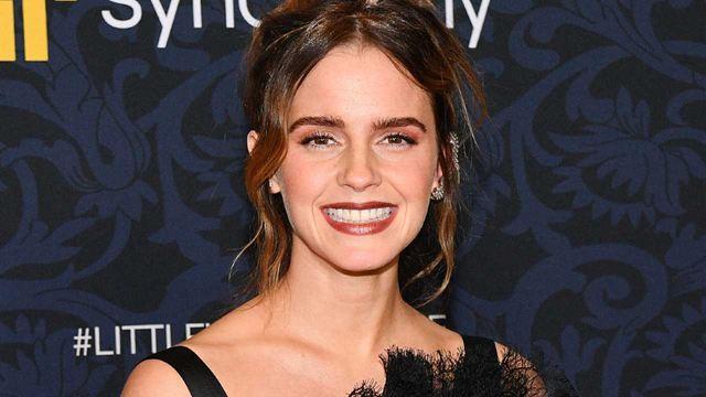 Emma Watson: 5 filmes da atriz baseados em livros