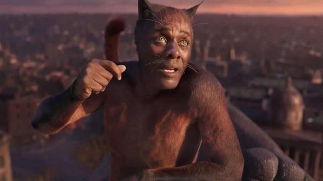 Cats: Hugh Jackman quase participou do filme