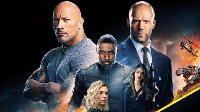 The Rock: 5 filmes do ator que todo mundo precisa assistir