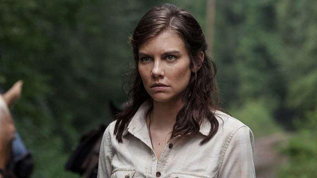 The Walking Dead: Como Maggie vai retornar para a série?