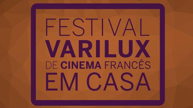 Festival Varilux lança streaming gratuito com 50 filmes franceses