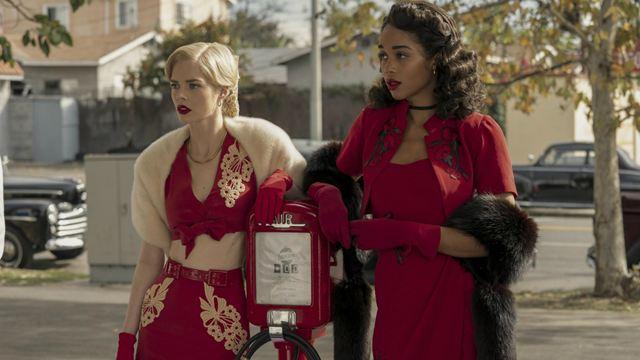 Hollywood: 10 filmes para entender melhor a série de Ryan Murphy