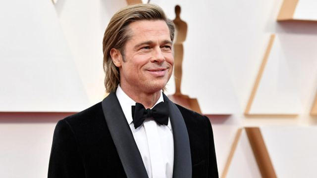 7 atuações marcantes de Brad Pitt