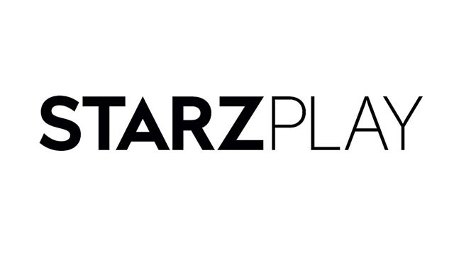 Starzplay: Vale a pena assinar o serviço de streaming?