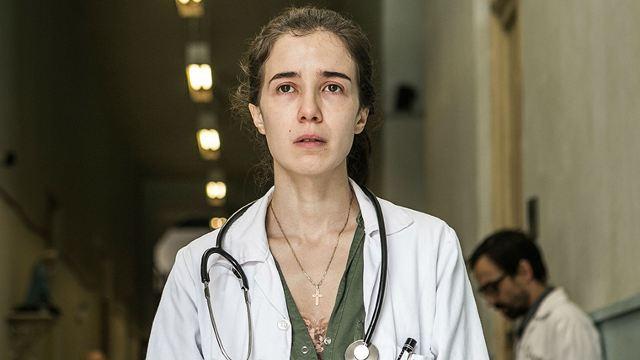 Sob Pressão: Além de Coronavírus, personagem importante morrerá na 4ª temporada