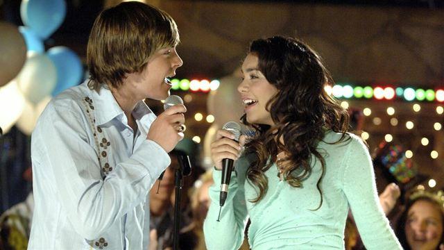 Maratona de High School Musical é destaque em programação especial dos canais Disney (Exclusivo)
