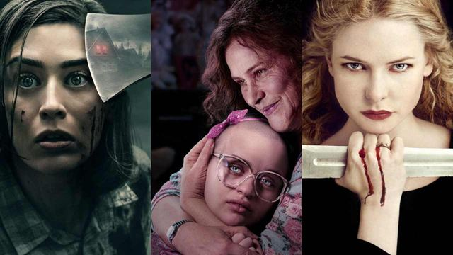 Starzplay: 5 séries que valem a pena assistir no streaming