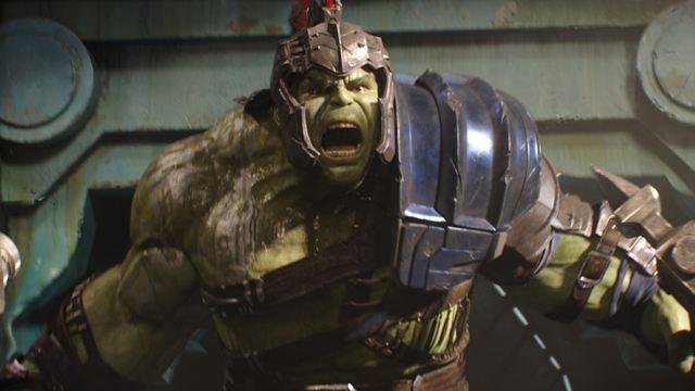 Vingadores 5: Teoria aponta que Hulk pode ser o novo vilão da Marvel