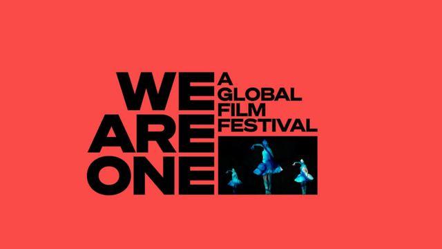 We Are One: Principais atrações do festival de cinema online que terá Bong Joon Ho