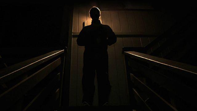Os 11 filmes de suspense mais tensos da Netflix